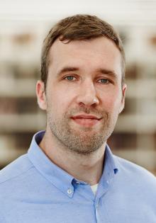 Dr. Philipp Heitmann