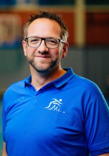 Prof. Dr. Dr. Claus Reinsberger