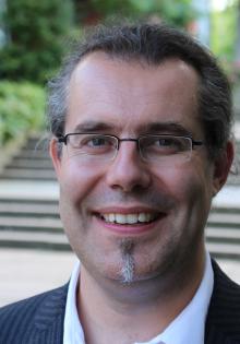 Prof. Dr. Johannes Meyer-Hamme