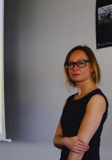 Dr. Daniela Berner-Zumpf