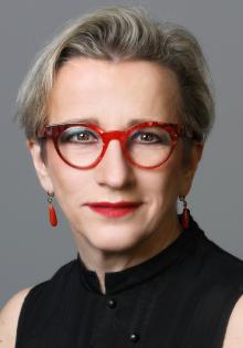 Prof. Dr. Eva- Maria Seng