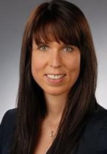 Dr. Eva-Maria Wicker, LL.M.