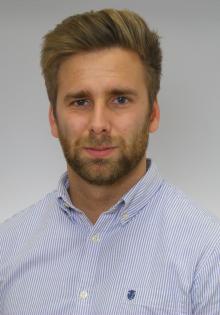 Florian Laux