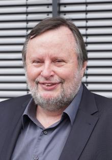 Prof. Dr. Peter F. E. Sloane