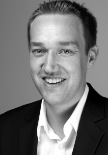 Dr.-Ing. Christoph Sondermann-Wölke