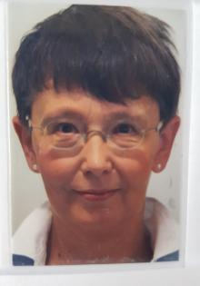 Dr. Annette Bentler