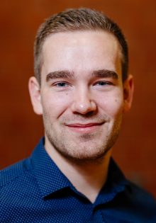Nils  Böer