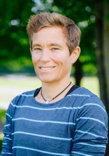 Dr. Iris Güldenpenning