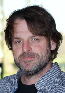 Dr. Gerhard Berth
