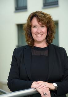 Prof. Dr. Caren Sureth-Sloane