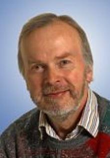 Prof. Dr. Gerd Szwillus
