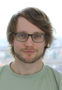 Dr. Jan Tünnermann
