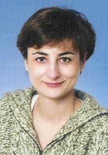 Dr. Antonieta Sánchez Llorente