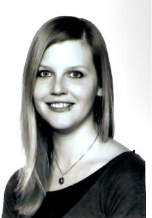 Pia Ortwein