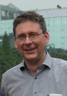 Bastian Aisenbrey