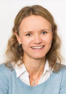 Prof. Dr. Urska Kosi