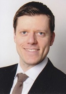 Bernhard Wach