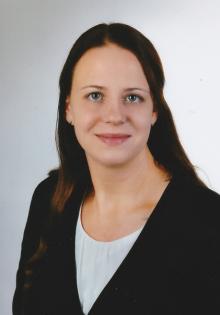 Simone Poloczek