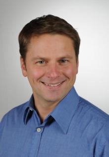 Prof. Dr. Kai-Uwe Schmidt