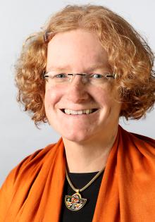 Prof. Dr. Merle Tönnies