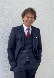 Prof. Dr. Thomas Werner