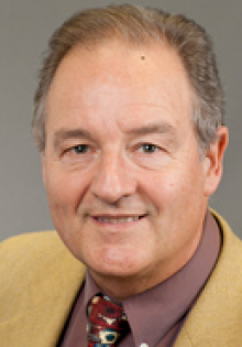 Dr.-Ing. Dietmar Wetzlar