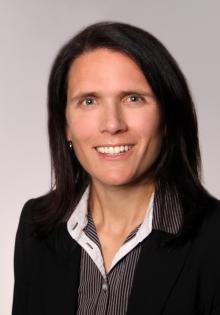 Prof. Dr. Sabine Radtke