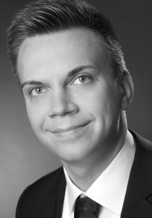 Dr. Philipp Herrmann