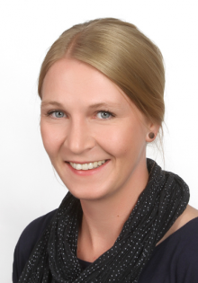 Anne Strotmeyer
