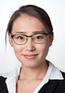 M.Sc. Xiaojun Yang