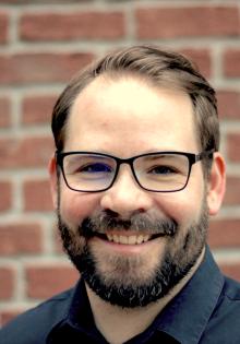 Prof. Dr. Sven Lindberg