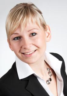 Prof. Dr. Petra Frehe-Halliwell