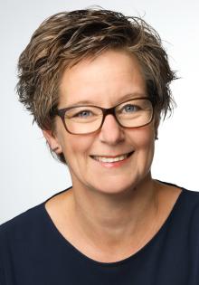 Prof. Dr. Uta Häsel-Weide