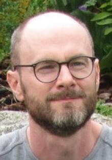 Prof. Dr. Dietmar Heisler
