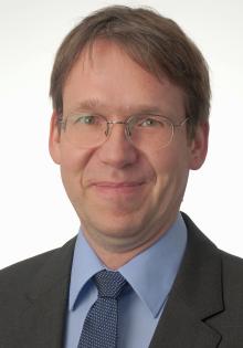 Prof. Dr. Carsten Schulte