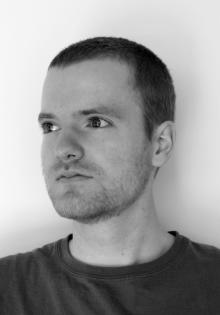 Dr. Evan Meyer-Scott