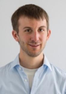Christian Schöttler