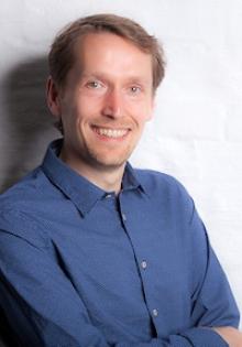 Dr. Tilo Hähnel
