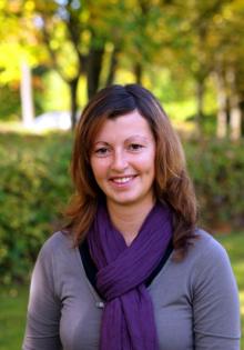 Dr. Dorothee Neuhaus