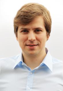 Karsten Hasselmann, M.Eng.
