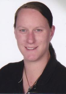 Dr. Vera Uppenkamp