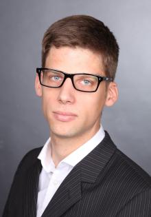 Dr. Matthias Westphal