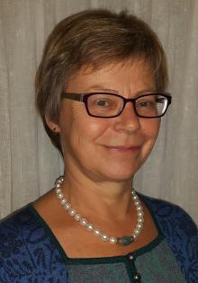 Ulrike Reineke