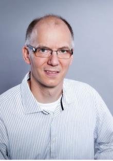 Dietrich  Gerstenberger