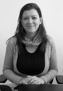 Vanessa Frahnert