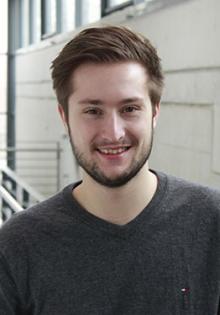 Florian Spreyer