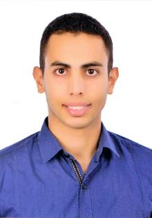 Haitham Afifi, M.Sc.