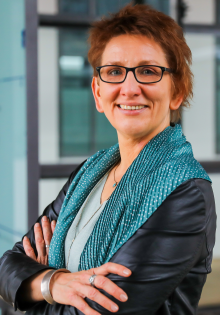 Prof. Dr. Anette Buyken