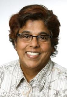 Dr. Vijaya John Kohli