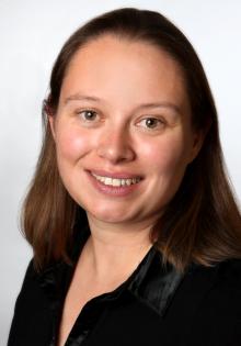 Dr. Sandra Jansen